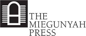 Miegunyah Press